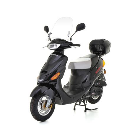 uk sale 50cc 49cc scooters for sale 50cc scooter moped for sale uk