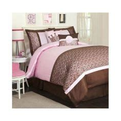 seventeen gigi comforter set bedroom designs on comforter sets