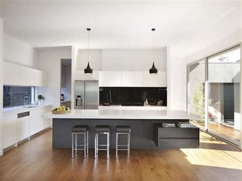 i design kitchens 10 awesome kitchen island design ideas gray island