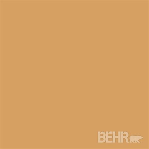 behr paint color time behr marquee paint color brew mq4 10 modern
