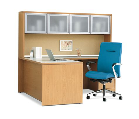 furniture office desks computer desks office desks cincinnati office furniture
