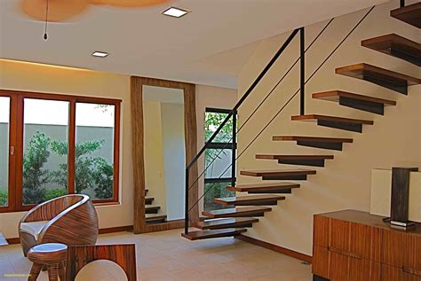 interior design ideas small homes simple house interior design philippines house for rent near me