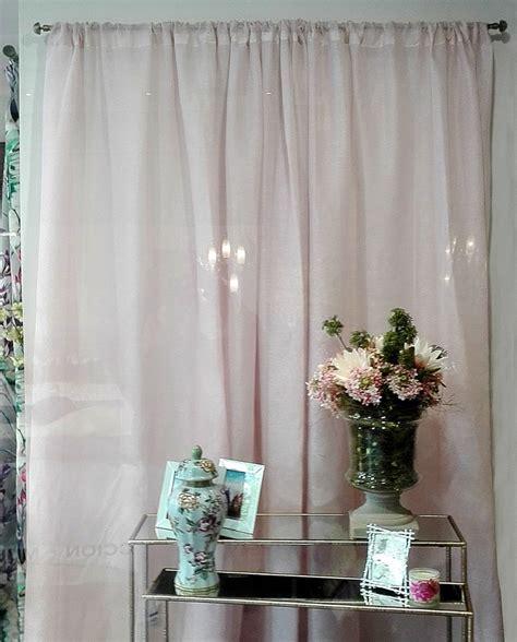 confeccion de cortinas online confeccion de cortinas online cool comprar cortina