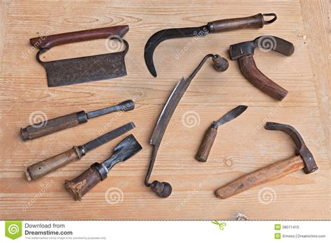 ancient woodworking tools woodworking tools related keywords woodworking