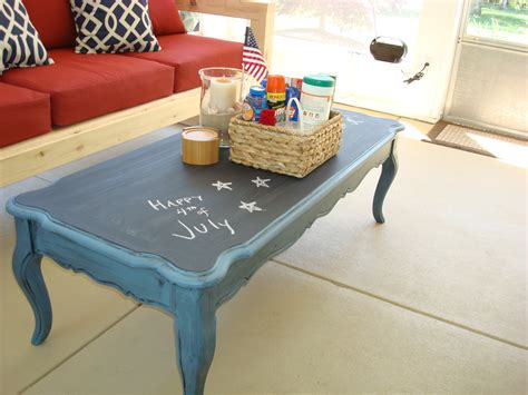 chalk paint ideas for coffee tables 301 moved permanently