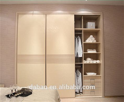 rta bedroom furniture rta bedroom furniture rooms