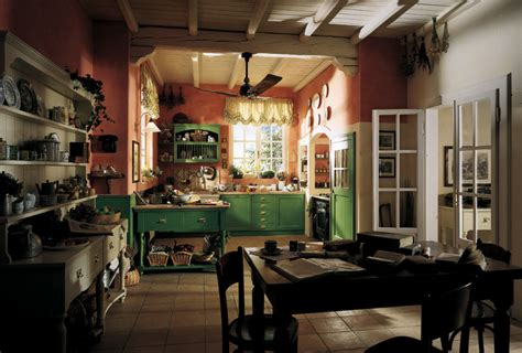 classic country kitchen designs tips woodworking plans choice easy woodworking country