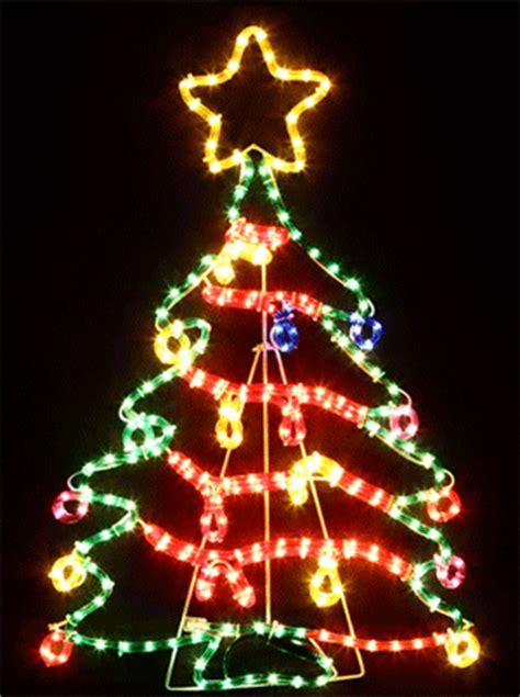 blinking led tree lights led tree lights photo album best