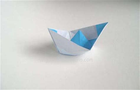 origami story origami story the tale of a sinking paper boat and