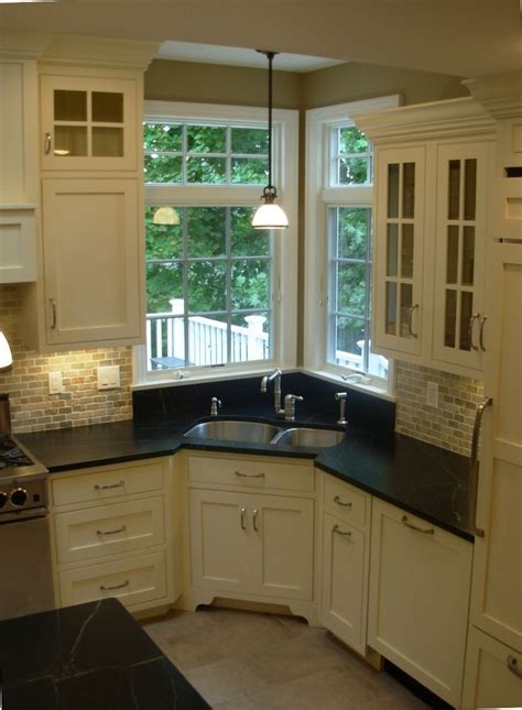 kitchen corner sinks corner sink sinks and corner kitchen sinks on