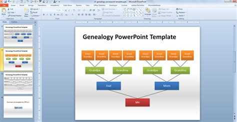 how to create powerpoint template 2013 reboc info