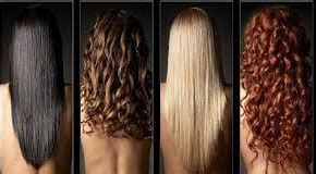pros and cons of beaded hair extensions micro bead hair extensions pros and cons micro bead hair