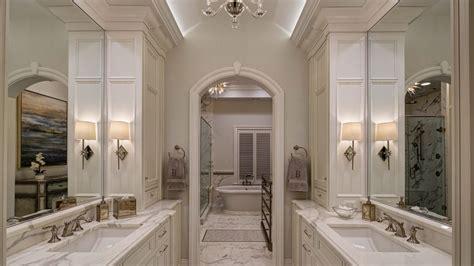 bathroom design showroom chicago chicago brownstone master bath remodel drury design