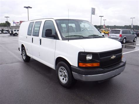 electronic toll collection 2007 chevrolet express 3500 instrument cluster service manual small engine service manuals 2009 chevrolet express 2500 navigation system