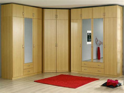bedroom wardrobe designs with mirror buy special designs wardrobe for bedroom furniture