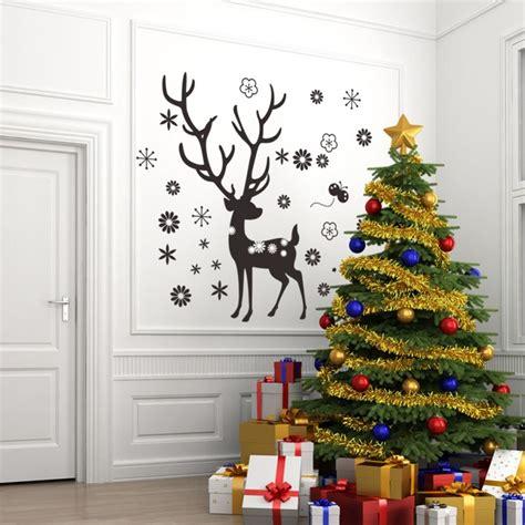 decoracion infantil navidad ideas para decorar dormitorios infantiles por navidad