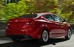 Hyundai Vandergriff by 2014 Hyundai Elantra Review Arlington Hyundai Dealership