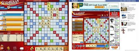 scrabble ea android ea announces cross platform play coming to official
