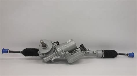 electric power steering 2003 ford e series parking system electric power steering freestorm ltd