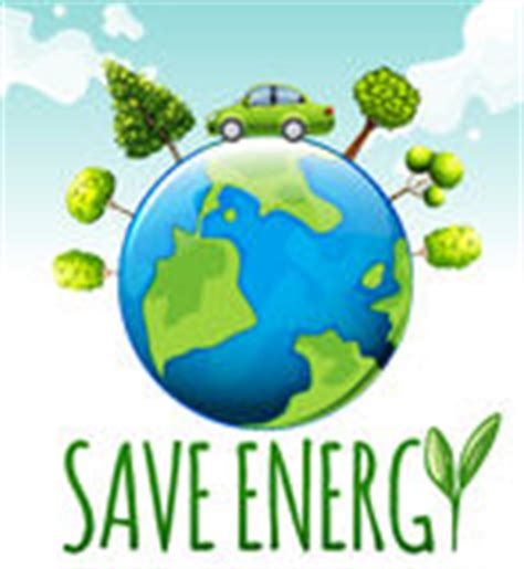 theme save earth global warming theme stock photos images pictures