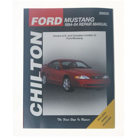 chilton car manuals free download 2001 bmw z3 transmission control service manual chilton car manuals free download 2003 ford mustang security system service