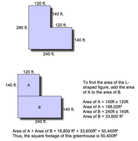 how to calculate the square footage of a house how to find the square footage of a house 28 images