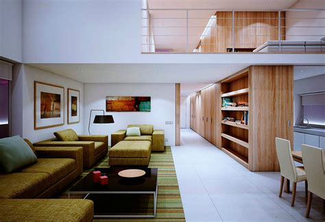 interior wood designs wooden interior design vertical home garden
