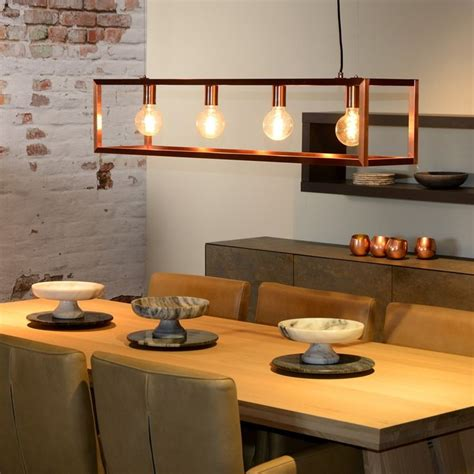 copper kitchen light fixtures 25 best ideas about copper lighting on copper