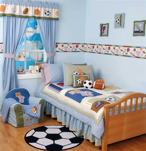 child bedroom designs 27 cool bedroom theme ideas digsdigs