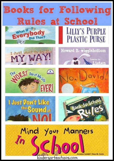 picture books for teaching idea 25 best ideas about preschool on