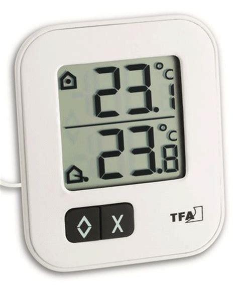 thermometre int 233 rieur exterieur wikilia fr