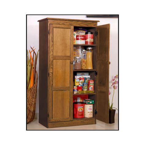 food storage cabinet with doors husky 27 in 2 door base free standing cabinet steel
