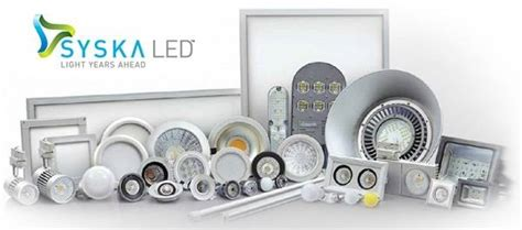 led lighting products best led lighting companies in india top 10 list led