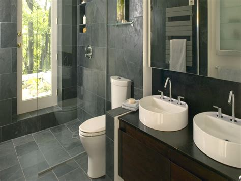 kohler bathroom design ideas kohler bathroom ideas photo gallery bathroom design kohler bathroom gallery bathroom ideas
