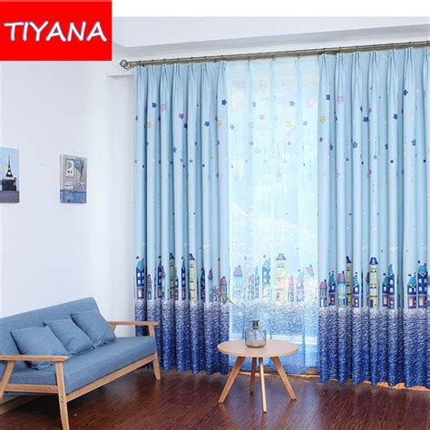 curtains for baby boy nursery curtains for a baby boy nursery curtain menzilperde net