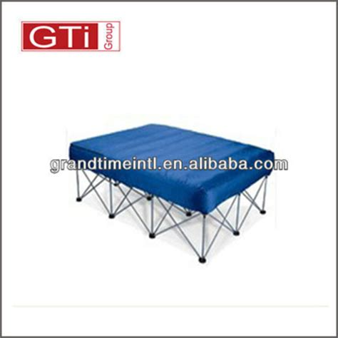 air beds with frames air bed with frame and cover buy air bed with