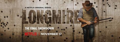 shows on netflix longmire on netflix canceled or season 7 release date