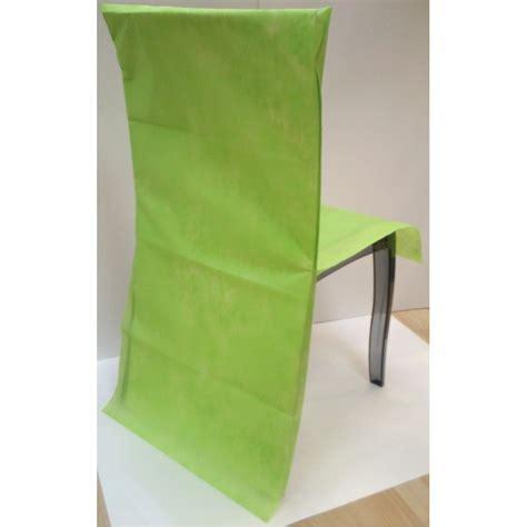 housse de chaise tissu mariage articles decoration mariage en exclusivite drag 233 e d amour
