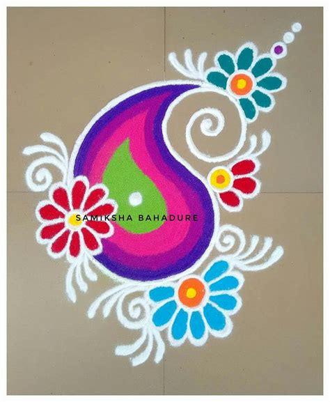 rangoli craft for 10 best ideas about diwali rangoli on diwali