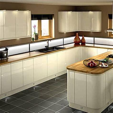 kitchen design wickes kitchen compare compare retailers gloss
