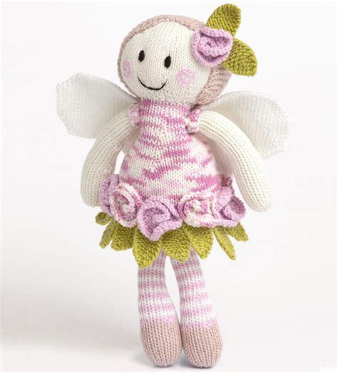 knitted doll patterns doll knitting pattern free knitting patterns