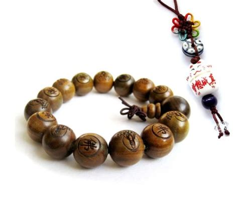 sandalwood prayer meaning mala rosary for sale best discount