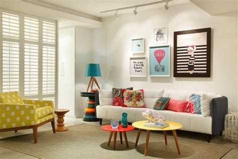 ideas for small living rooms creative design ideas for small living room
