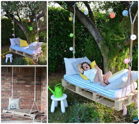 diy backyard swing backyard swing diy cbaarch