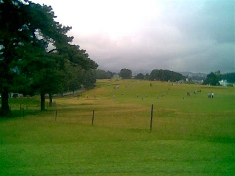 course in india file shillong golf course2 jpg