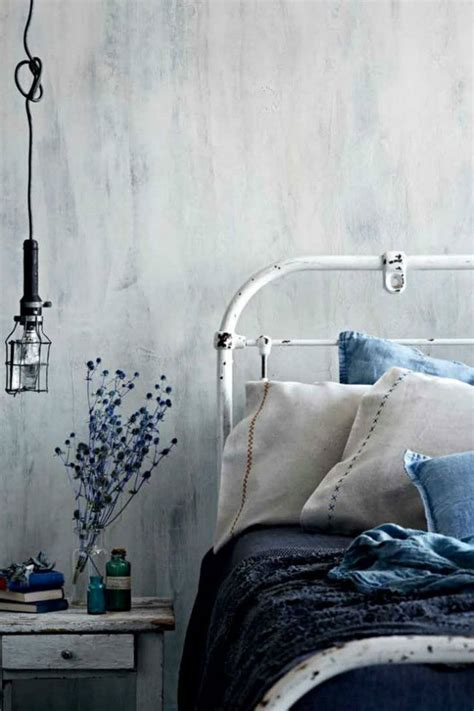shabby chic items must shabby chic item the wrought bed inspiration