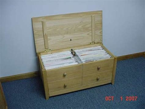 12x12 craft paper storage file cabinet for 12 x12 paper wood 12x12 paper storage