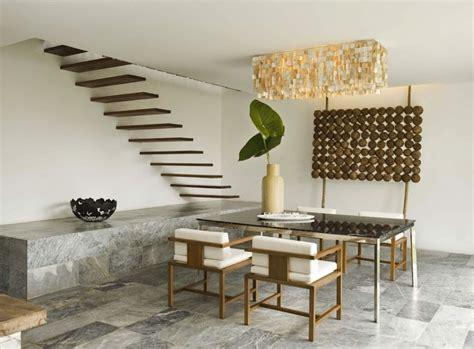 Spanish Villa House Plans atelier sacha cotture clads filipino courtyard house in