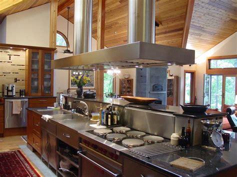 professional kitchen design ideas garage interior design ideas consider designs best