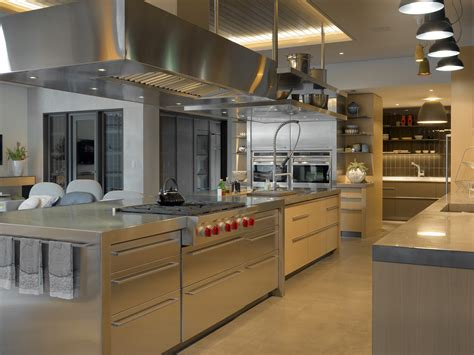 sub zero kitchen design new s sub zero and wolf kitchen design contest winners